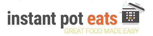 Instant Pot Eats