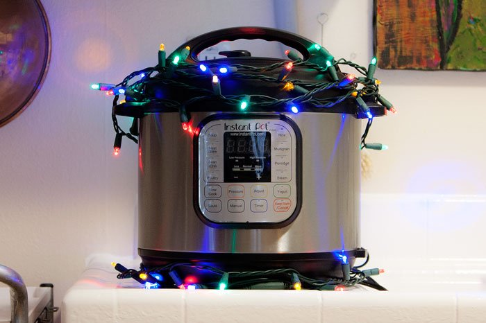 instant-pot-review-1