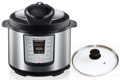 what-is-instant-pot-feature