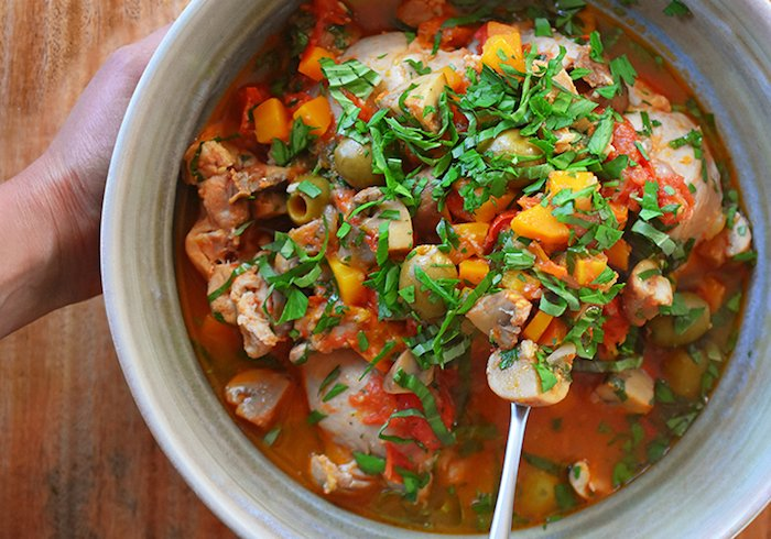 whole30-instant-pot-recipes-4