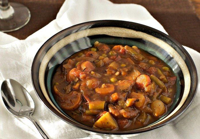 vegan-stew-recipes-1