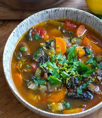vegetable-soup-instant-pot-feature