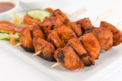 instant-pot-indian-recipes-13