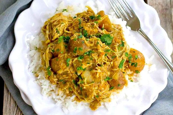 instant-pot-indian-recipes-7