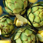 How To Cook Artichokes In An Instant Pot Pressure Cooker