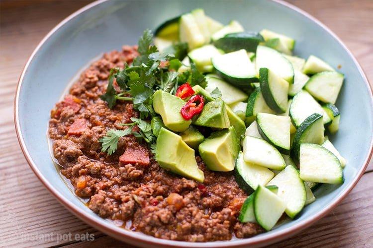 instant-pot-chili-recipe-pressure-cooker