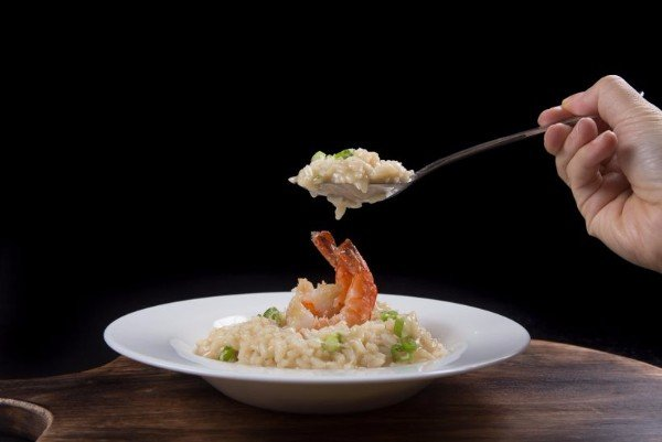 instant-pot-risotto-recipes-5
