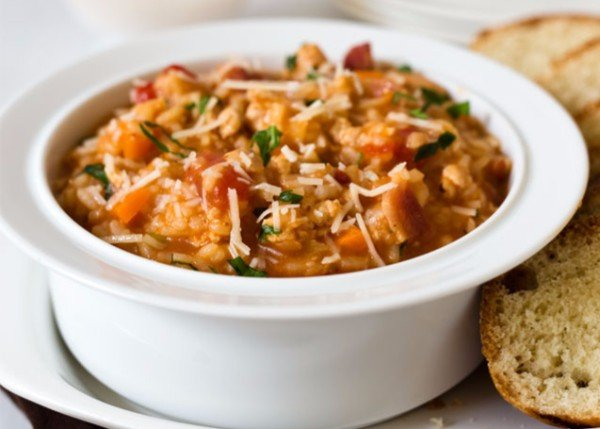 instant-pot-risotto-recipes-9