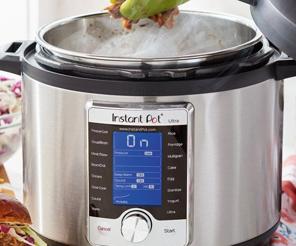 instant-pot-ultra-feature