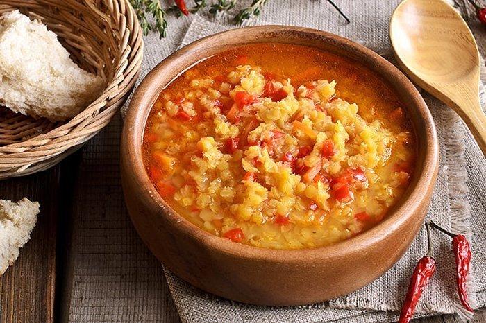 Best Soups