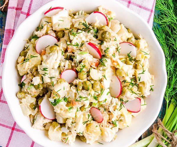 instant-pot-potato-salad-feature