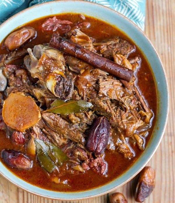 instant-pot-lamb-roast-leg-stew-feature