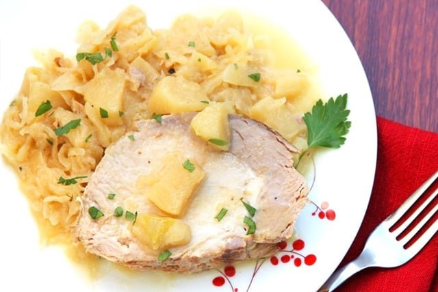 instant-pot-apple-pork-loin
