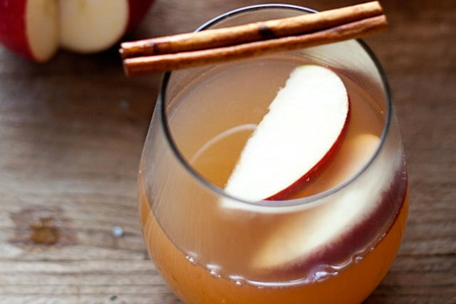 pressure-cooker-apple-cider