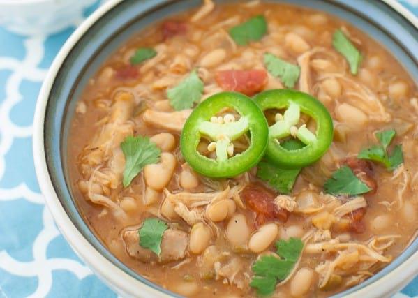 instant-pot-freezer-meals-7 (1)