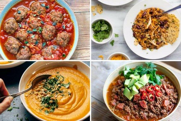 instant-pot-freezer-meals-feature