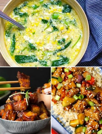 instant-pot-chinese-recipes-feature