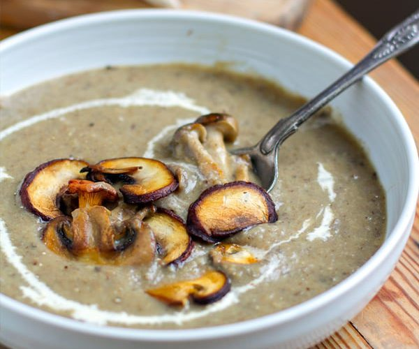 instant-pot-mushroom-soup-feature