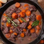 instant-pot-beef-Bourguignon-feature