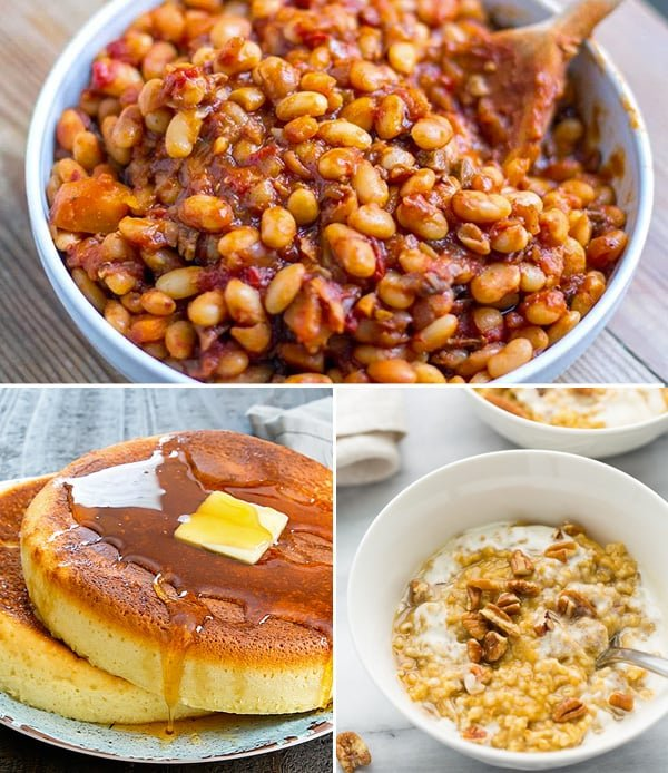 instant-pot-breakfast-feature