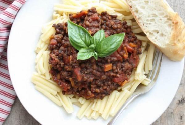 instant-pot-lentils-12 (1)