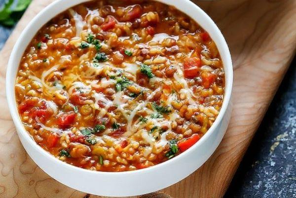 instant-pot-lentils-2