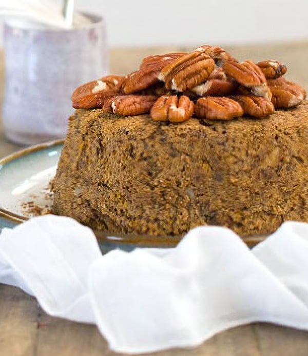 instant-pot-vegan-cake-feature