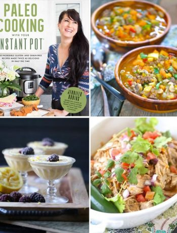 paleo-instant-pot-cookbook-review-feature