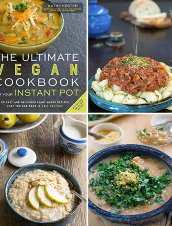 vegan-cookbook-review-feature