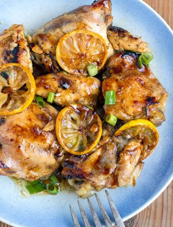 instant-pot-honey-lemon-chicken-feature
