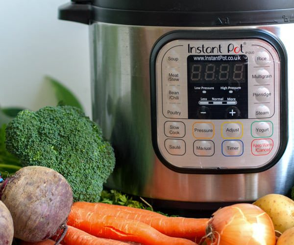 instant-pot-diet-plan-feature