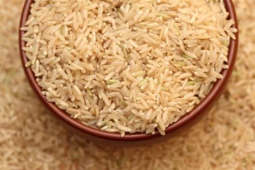instant-pot-grains-1 (1)