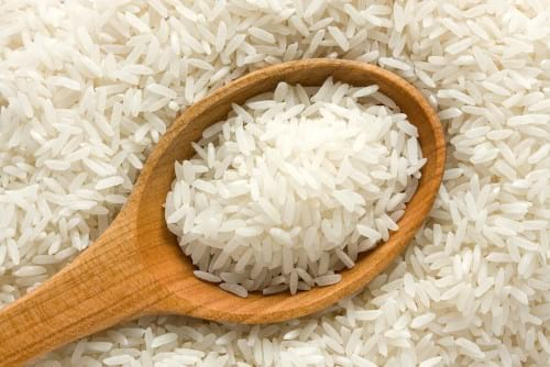How long to cook Instant Pot white rice