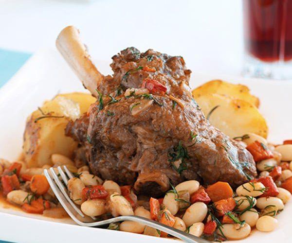 instant-pot-lamb-shanks-italian