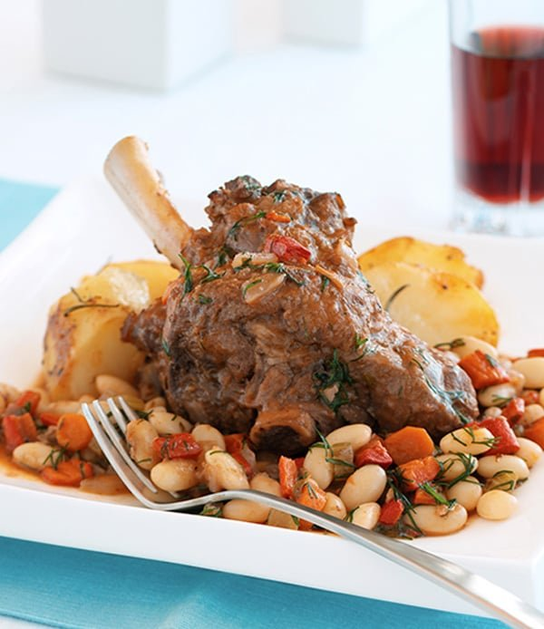 instant-pot-lamb-shanks-italian