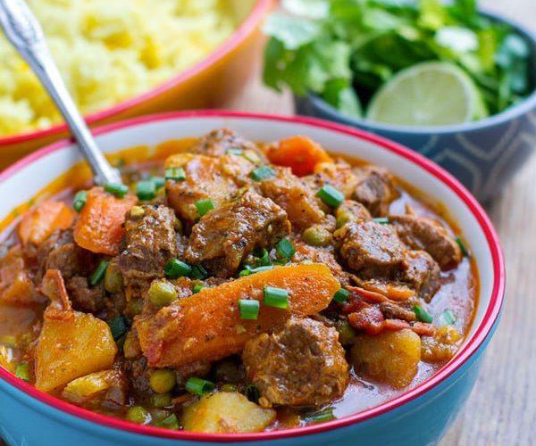 instant-pot-lamb-stew-morrocan-feature