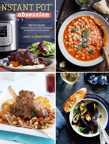 instant-pot-obsessions-review-feature