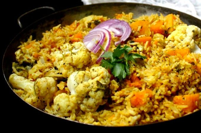 instant-pot-biryani-recipe