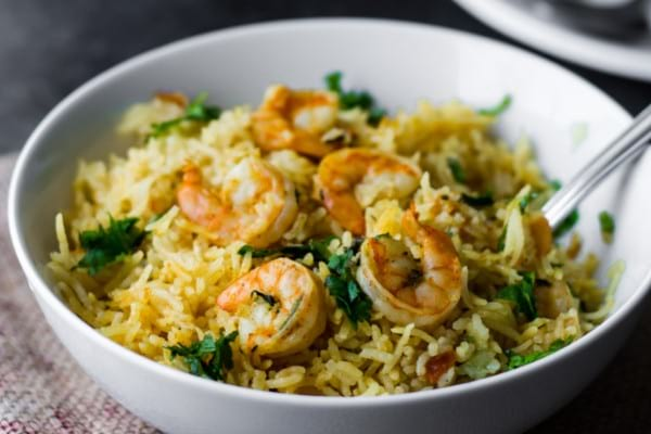 instant-pot-biryani-recipes-6 (1)