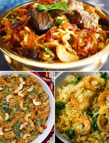 instant-pot-biryani-recipes-feature