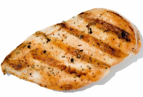 instant-pot-frozen-chicken-4 (1)