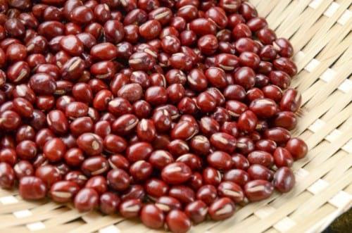 instant-pot-legumes-1 (1)