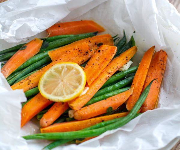 instant-pot-vegetables-en-papillote-feature2
