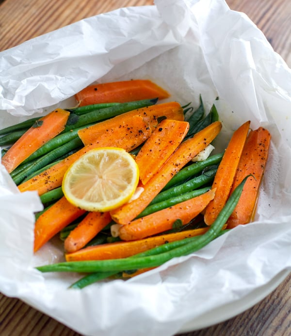 instant-pot-vegetables-en-papillote-feature2