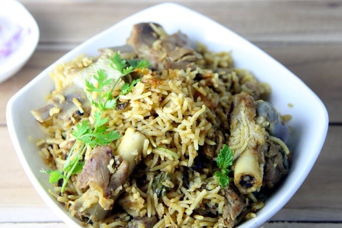 mutton-biryani-recipe-instant-pot