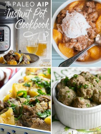 paleo-aip-instant-pot-cookbook-feature