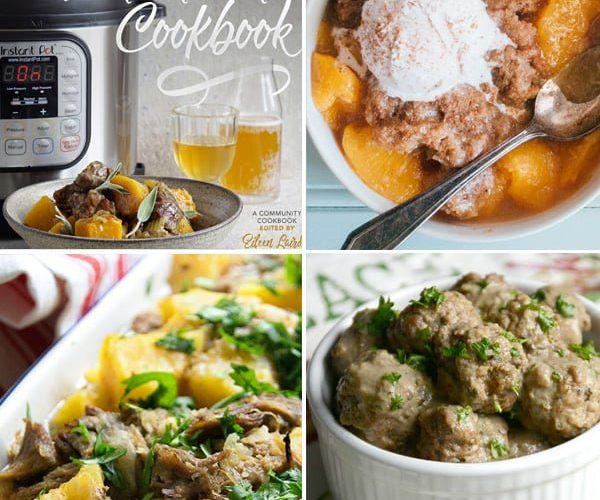 paleo-aip-instant-pot-cookbook-feature