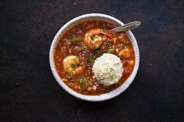 instant-pot-fish-stew-recipes-3 (1)