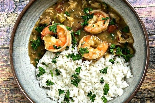 instant-pot-fish-stew-recipes-7 (1)