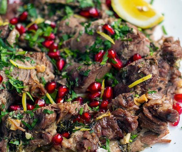 instant-pot-lamb-shoulder-roast-greek-feature
